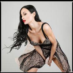 Ph. Massimo Masini #reginasalpagarova #salpagarovaregina #fashion #fashionblog #goldenglob #redcarpet #losangeles #hollywood #tv #fashionblog #blogging #reginasalpagarovafashionblog #reginasalpagarovamodel #reginasalpagarovodella #reginasalpagarovalosangeles #redcarpetlosangeles #california #