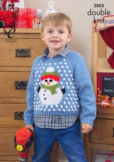58b7394f84ce 164 Best Christmas Knits images