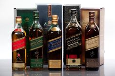 Lot 637 | The Rare & Collectable Whisky Auction on 10 December 2014 at 10:30 AM | McTear's Auctioneers, Glasgow