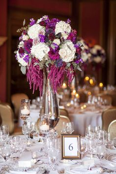 We know how stressful it can be to plan your dream wedding while trying to stay within your budget. And like most other brides,you probably have no idea where to even start! (Don't worry, you are not alone.) So we asked one of ourBest Wedding Planners, Merilee Hennings, Owner and Wedding Planner/Designer of EverAfter Eventsto […]