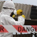 It's important to handle the hazardous material by expert. Today, we want to share how to handle #asbestos #removal in #Brisbane, QLD Australia. So, if you want to know how to do this, in this post https://www.asbestoswatchbrisbane.com.au/asbestos-removal-…/ you will learn everything about the process.