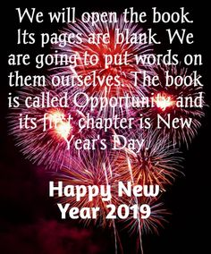 happy new year images download happy new year images new year wishes christmas wishes