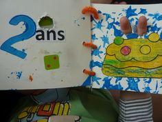 jouer pour apprendre les mathématiques chez Lise: photos 2014 - école petite section Preschool Math, Teaching Math, Jouer, Legos, Classroom, Activities, Education, Kids, Halloween