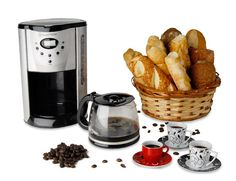 CAFETEIRA STYLO RUSSELL HOBBS