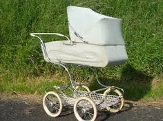 vintage kinderwagen - Google Search