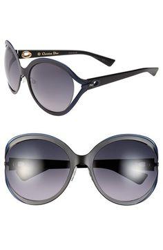 269436cc6d6c Italian Sunglasses, Dior Sunglasses, Sunnies, Cat Eye Sunglasses, Sunglasses  Accessories,