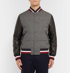ee5385fcf 238 Best jacket images in 2019