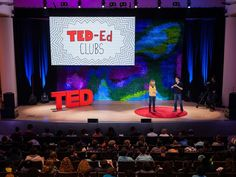 Reboot: 5 Resources for Teacher Inspiration Whether+snacking+on+TED-Ed+videos,+reading+with+purpose,+checking+into+a+smile+backchannel,+or+chuckling+at+hashtags+and+memes,+you're+never+far+from+relief+and+inspiration. Ted Talks For Teachers, Apps For Teachers, Teacher Resources, Reading Club, Teaching Aids, Teaching Activities, Teaching Tools, Teacher Inspiration, Classroom Inspiration