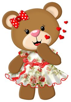 This PNG image was uploaded on June am by user: ecuatox and is about Clip Art, Drawing, Paper, Teddy Bear. Tatty Teddy, Bear Clipart, Cute Clipart, Baby Binky, Blue Nose Friends, Art Cart, Paper Drawing, Bear Drawing, Cute Cartoon Animals