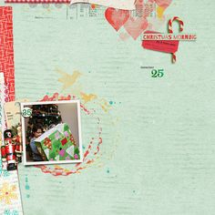 Studio Basic Designs - Celebrate Christmas & Studio Favorites: Dates http://www.sweetshoppedesigns.com/sweetshoppe/product.php?productid=26789&cat=0&page=1 http://www.sweetshoppedesigns.com/sweetshoppe/product.php?productid=29571&cat=0&page=1
