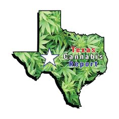 Many have asked what they can do to help Texas Cannabis Report reach more people. While sharing our content is a great way to reach more people, this is still very limited due to social media restrictions.This is why we now have a flyer that can be printed out and posted around town. Put a Texas Cannabis Report flyer up in your home town! Flyer found here: https://txcann.files.wordpress.com/2014/07/tcr-flyer.pdf OR click through the photo to get to the link.