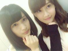 守屋 茜公式ブログ   欅坂46公式サイト