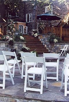 Springwood Conference Center, PA #wedding #venue #pittsburgh