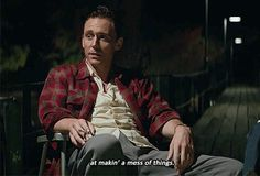 """""""Tom Hiddleston as American Legend Hank Williams in 'I saw the Light' """" American Legend, I Saw The Light, She Is Fierce, Tom Hiddleston, Toms, Passion, Painting, Fictional Characters, Twitter"""