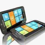 Samsung planea el lanzamiento de dispositivos móviles con Windows 8 en http://dosdigitos.com
