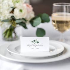 These place card templates are ready to be downloaded, edited and printed…perfect for a savvy, style-conscious bride or groom. Purchase this listing to INSTANTLY download your template(s) and get started straight away! . . . . . . . . . . . . . . . . . . . . . . . . . . . . . . . . . . . . . . . . . . . . . . . . . . . . . . . . . . . . . . .  - H O W . I T . W O R K S -  - Checkout and instantly download files - Download suggested fonts included in the download - Edit templates with your…