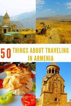 Everything you need to know if you are planning to visit Armenia! Interesting facts about history,tourist attractions,food,transports & costs ******************************************** Travel tips for Armenia   Best things to do in Armenia   What to visit in Armenia   Top attractions in Armenia   Things about Armenia