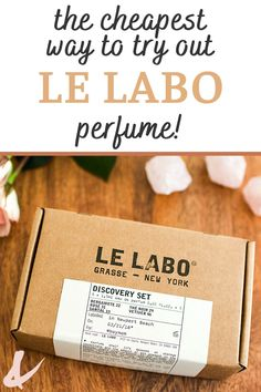 Le Labo Perfume Sample Set : Where to Buy Perfume Samples Expensive Perfume, Expensive Gifts, Cool Mom Style, Hand Emoji, Palm Springs Hotels, Vetiver Essential Oil, Discovery Kit, Like A Mom, How To Apply Concealer