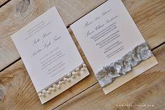 47 Best Cards Images Handmade Wedding Invitations Wedding Cards