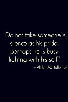 Best Quotes from Imam Hazrat Ali & Sayings In English Hazrat Ali Sayings, Imam Ali Quotes, Muslim Quotes, Quran Quotes, Religious Quotes, Words Quotes, Wise Words, Life Quotes, Islamic Inspirational Quotes