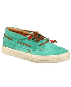 Vente #DOLFIE sur BazarChic ! #shoes #sneakers #casual #summer #pastel #colors