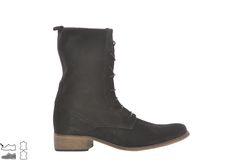 Miniprix Pinterest Chelsea Boots, Shoes, Fashion, Moda, Zapatos, Shoes Outlet, Fashion Styles, Shoe, Footwear