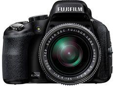 Fotostrecke: Alle Bridge-Kameras im Test - Bilder - CHIP