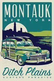 Image result for vintage in color