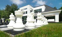 Architectuur villa door Studio Jan des Bouvrie / Architecture villa by Studio Jan des Bouvrie. The Netherlands.