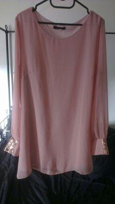 #fashionexpress #sale#bargain R79