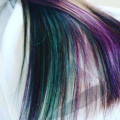 Soyo Hair museum @soyohairmuseum 新しい組み合わせ☆...Instagram photo | Websta (Webstagram)