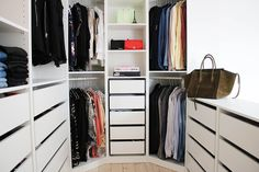 walk-in-garderobe@2x