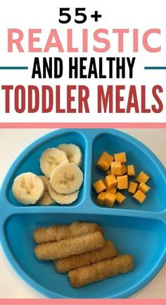Looking for easy toddler meal ideas? I've got tons of ideas for toddler snac… Looking for easy toddler meal ideas? I've got tons of ideas for toddler snacks, toddler lunch ideas, ideas for toddler preschool lunches and more! Healthy Toddler Meals, Toddler Dinners, Easy Kids Meals, Kids Meal Ideas, Easy Toddler Snacks, Healthy Lunches, Toddler Finger Foods, Dinner Ideas For Toddlers, Toddler Breakfast Ideas