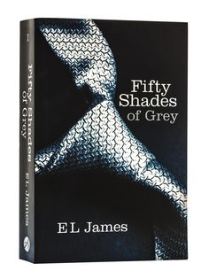 Pastors: 'Fifty Shades of Grey' Film Glamorizes Sexual Abuse and Violence by Cathy Lynn Grossman