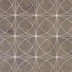 Illusion Tile by Mosaique Surface