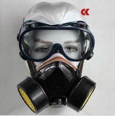 Popular Smoking Gas Masks-Buy Cheap Smoking Gas Masks lots from ...