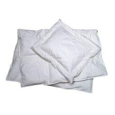 Baby Dyne/Pude-Sæt - Dyner og puder - Tekstil