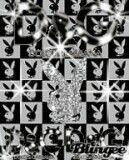 Diamond playboy Playboy Logo, Playboy Bunny, Bunnies, Iphone Wallpaper, Girly, Neon, Wallpapers, Diamond, Pictures