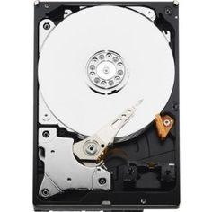 Buy Computer Parts: Western Digital Caviar Green 2 TB Desktop Hard Dri...