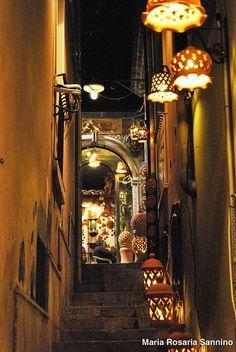 Taormina: Taormina, Sicily >> Scopri le Offerte!