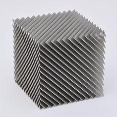 Tile Patterns, Textures Patterns, Facade Design, House Design, Metal Sheet Design, Cool Typography, Abstract Geometric Art, Parametric Design, 3d Prints