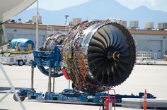 Rolls-Royce Another Engine On the way for testing Jan Turbine Engine, Gas Turbine, Rolls Royce Trent 1000, Rolls Royce Engines, Commercial Plane, Engine Pistons, Aircraft Maintenance, Lux Cars, Aircraft Engine