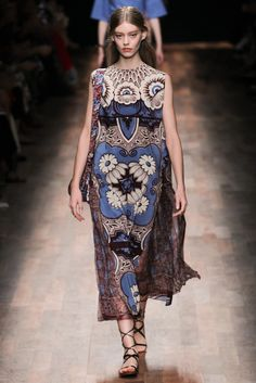 Valentino http://www.nomad-chic.com/search/index.html?term=valentino