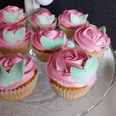 #leivojakoristele #kukkahaaste #droetker Kiitos Ann-Mari J.