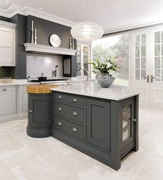 Island Kitchen Designs Layouts what kitchen designs/layouts are there? - diy kitchens - advice