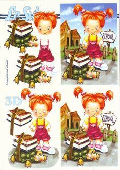 3d enfants - Page 14