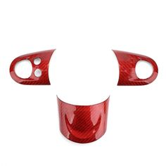 Mini Cooper Accessories, Auto Detailing, Mini Cooper S, Wheel Cover, Truck Parts, Carbon Fiber, Mad
