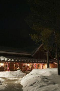 Devil's Thumb Ranch Resort & Spa (Tabernash, CO) Colorado Winter, Skiing Colorado, Cross Country Skiing, Estes Park, Whistler, Winter Scenes, Lake Tahoe, Resort Spa, Outdoor Camping