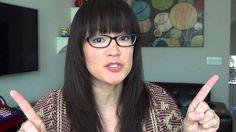 New Word - Lalochezia | Helpful Humpday | Jenni Chiu