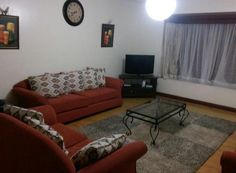 3 bedroom apartment flat to rent in upper hill for ksh 150 000 with web reference